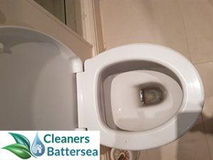 battersea cleaning services