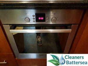 tenancy cleaning battersea